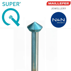 Бор подрезной HD-90  2,3  MAILLEFER